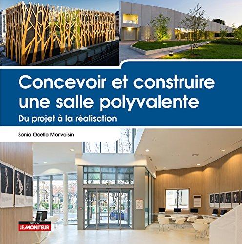 concevoir-et-construire-une-salle-polyvalente-du-projet-a-la-realisation
