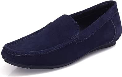 Burwood Men's Bwd 120 Loafers