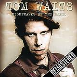 Nighthawks On The Radio - Knew FM Broadcast (Remastered)