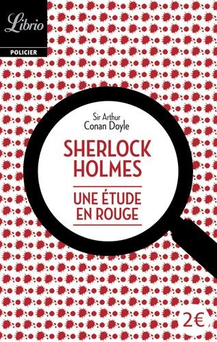 sherlock-holmes-une-etude-en-rouge