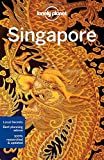 Singapore (Lonely Planet Travel Guide)
