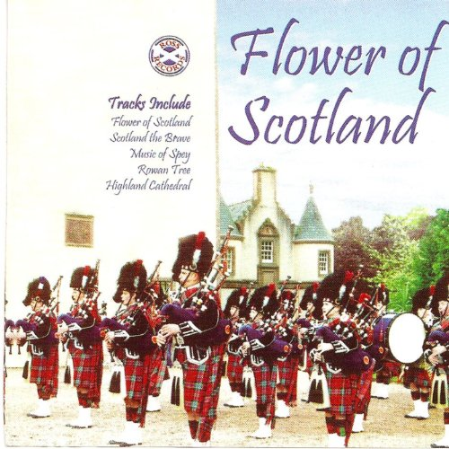 pipe-band-medley-bonnie-country-garden-campbeltown-kiltie-ball-the-kilt-is-my-delight-the-banks-of-l