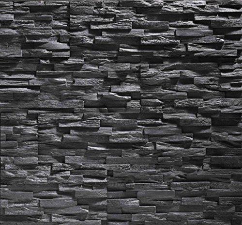 Fassade Bodenbeläge & Fliesen Wandverkleidung,verblendsteine,kunststein,steinoptik Wandpaneele,wandverblender Gutes Renommee Auf Der Ganzen Welt