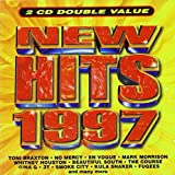 New Hits 1997