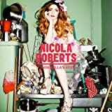 Cinderella's Eyes [Explicit]