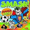 Smash! Sommer 2014