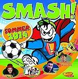 Smash! Sommer 2014 - Various