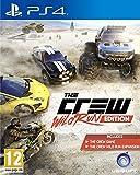 The Crew, Wild Run PS4