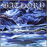 Bathory: Nordland II (Audio CD)