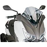 YZF R 125 ab 11-13 MIZU Kupplungshebel f/ür Yamaha WR 125 X//R ab 09