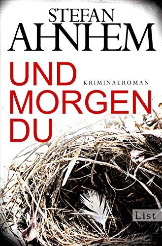 Und morgen du: Kriminalroman (Ein Fabian-Risk-Krimi 1): Alle Infos bei Amazon