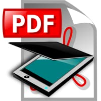 PDF Scanner for Android
