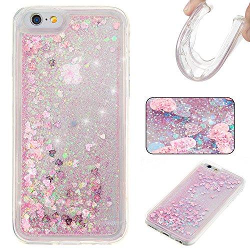 roreikes-apple-iphone-7-plus-coque-iphone-7-plus-case-55-pouces-etui-souple-transparent-cool-3d-flot