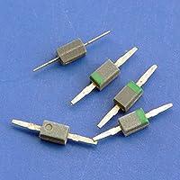 electronics-salon 10pcs 1sv88Japón NEC Variable capacitancia diodos varactor.