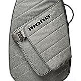 Mono M80-SEB-ASH Bass Sleeve · Housse basse élec.