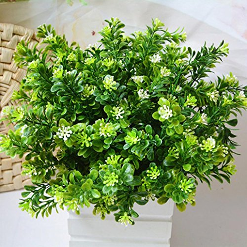 Kunstpflanze Sukkulenten Arrangement