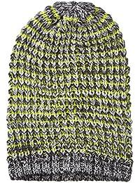 Myrtle Beach Fancy Winter Hat