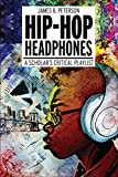 Headphones For Works - Best Reviews Guide