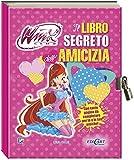 Il libro segreto dell'amicizia. Winx club