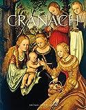 Cranach: Meisterwerke im Großformat