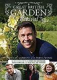 Great British Garden Revival: Tropical Gardens