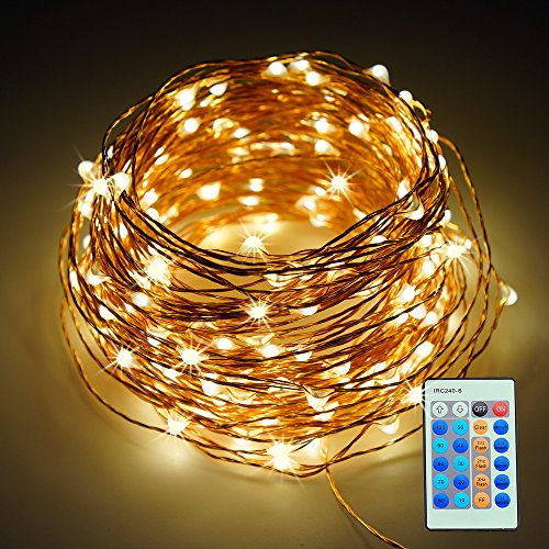 refoss-outdoor-string-lights-20m-copper-wire-dimmable-led-starry-light-with-remote-control-waterproo