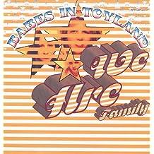 We Are Family  [Vinilo][Import]