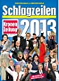 Schlagzeilen 2013