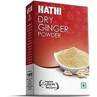 Hathi Dry Ginger Powder 50 g