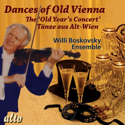 dances-of-old-vienna-