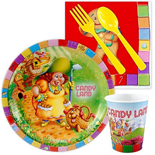 candyland-party-supplies-snack-party-pack-by-birthdayexpress