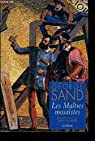 Les Maîtres Mosaïstes par Sand