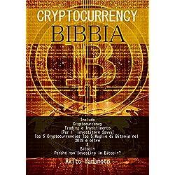 61gbJPsupRL. AC UL250 SR250,250  - Secondo KPMG le Cryptovalute come Bitcoin non sono (ancora) riserva di valore