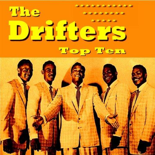 The Drifters Top Ten