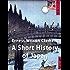 A Short History of Japan