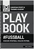 1x1SPORT Playbook