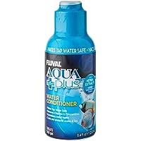 Fluval Aquaplus Aquarium Water Conditioner 250ml