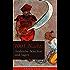 1001 Nacht: Arabische Märchen und Sagen (Vollständige deutsche Ausgabe): Ein Klassiker des Orients (Aladin + Scheherazade + Erste Reise Sindbads + Geschichte ... von Deryabar, König Kalad und vieles mehr)