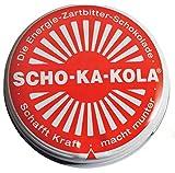SCHO-KA-KOLA Zartbitter 1x100g