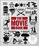 The Movie Book (Big Ideas)