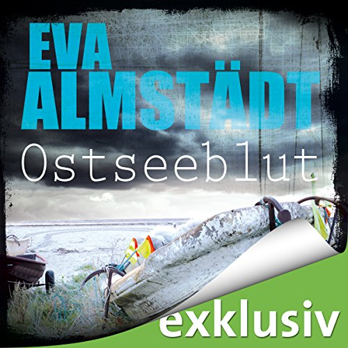 Buchseite und Rezensionen zu 'Ostseeblut (Pia Korittki 6)' von Eva Almstädt