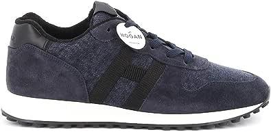 Hogan Sneakers HXM4290AN51N1U 275J
