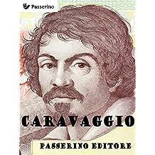 Caravaggio (Italian Edition)