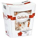 Ferrero Raffaello Coconut Chocolates Gift Box (1 x 230g, 23 Pieces)