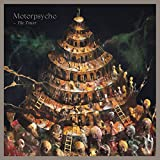 The Tower - Motorpsycho