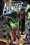 """Afficher """"Uncanny Avengers n° 06<br /> Contre-évolution"""""""