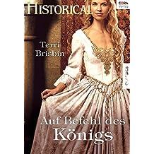 Auf Befehl des Königs (Historical)