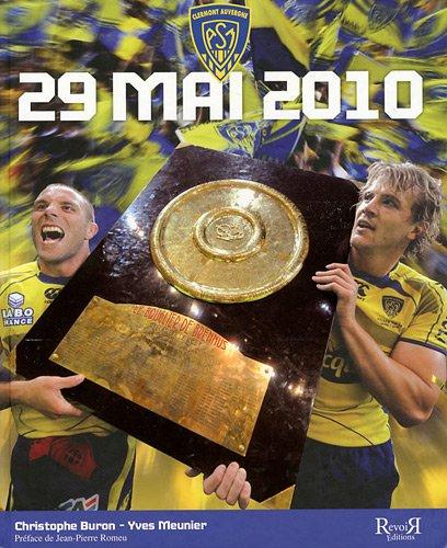 29 mai 2010