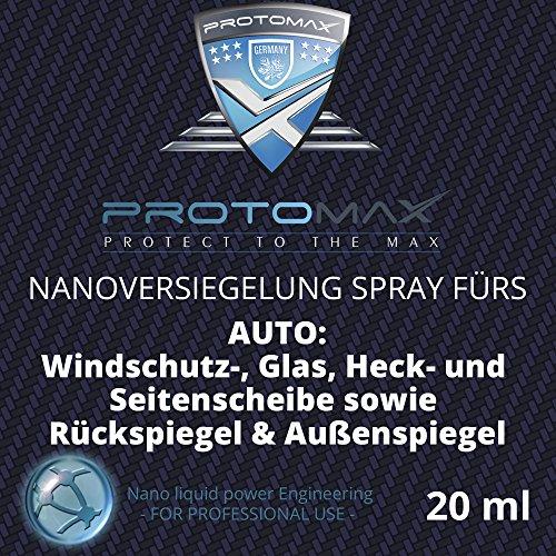 protomax-nanoversiegelung-spray-furs-auto-windschutzscheibe-glasscheibe-heckscheibe-seitenscheibe-ru