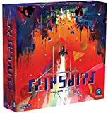Renegade games studio Flipships - Version Francaise